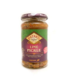 Pataks Lime Pickle [Medium]